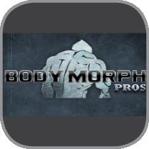 BodyMorph
