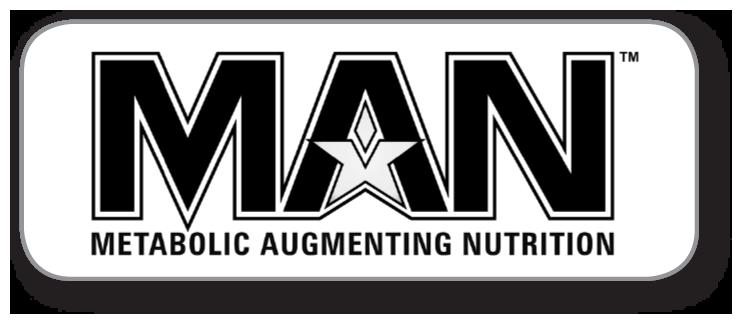 Man_Logo_Big