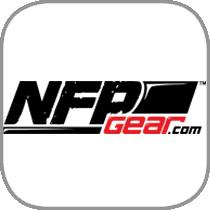 NPF_Gear
