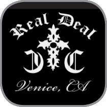 RealDeal