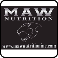 maw_nutrition